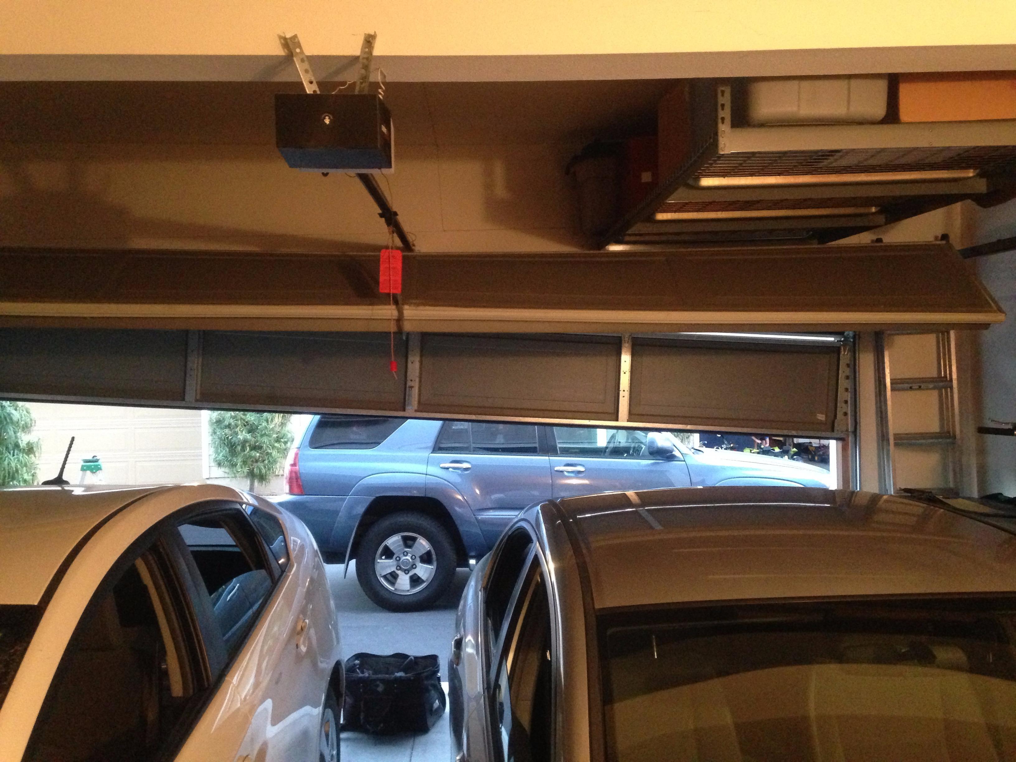 Broward county garage doors inc coupons plantation fl for 24 7 garage door repair near me