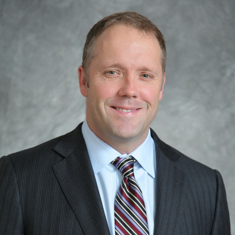 Grant G. Garlick, MD