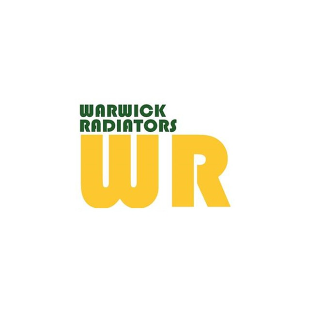 Warwick Radiators - Coventry, West Midlands CV6 5HE - 02476 680895 | ShowMeLocal.com
