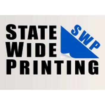 State Wide Printing - Albuquerque, NM - Copying & Printing Services