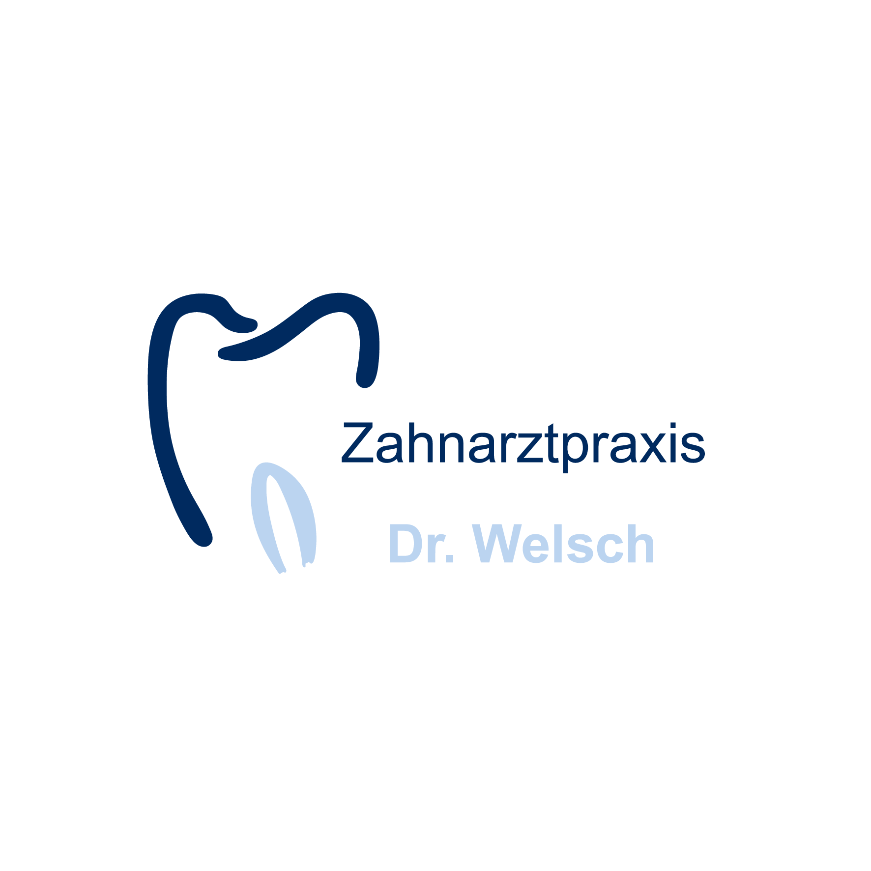 Bild zu Zahnarztpraxis Dr. Welsch in Mülheim Kärlich