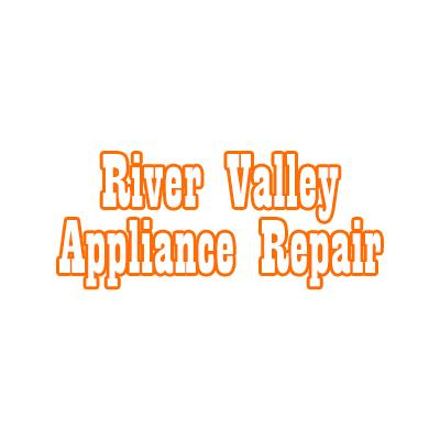 River Valley Appliance Repair