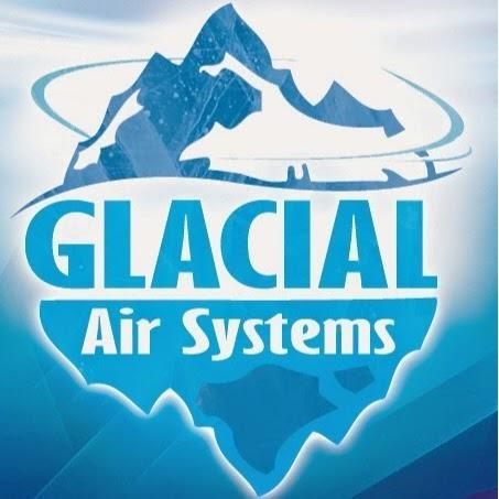Glacial Air Systems