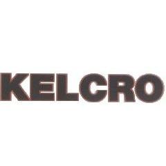 Kelcro Transport Cork