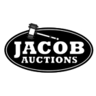 Jacob Auctions Ltd - Mitchell, ON N0K 1N0 - (519)348-9896 | ShowMeLocal.com