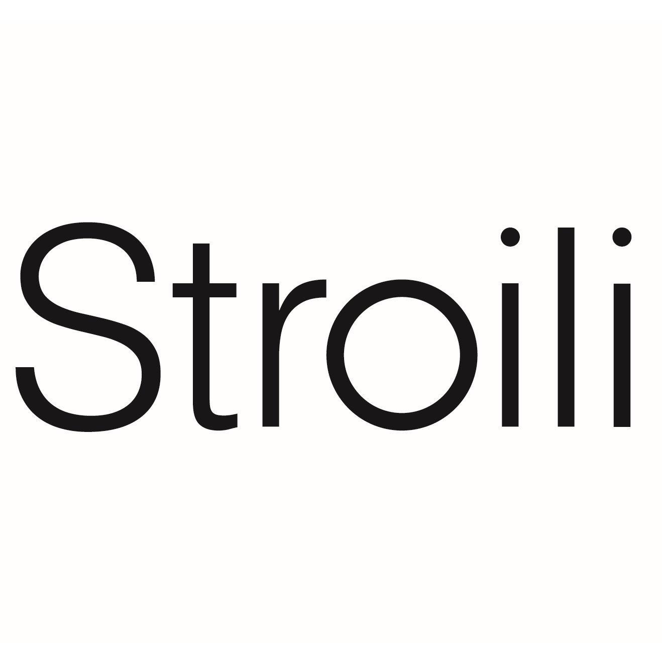 Gioielleria Stroili - Gioiellerie e oreficerie - vendita al dettaglio Alessandria