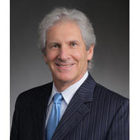Mark Blum, MD