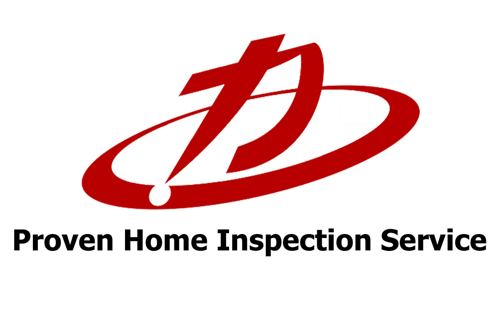 Proven Home Inspection Service