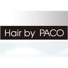 Bild zu Hair by PACO Friseur Köln in Köln