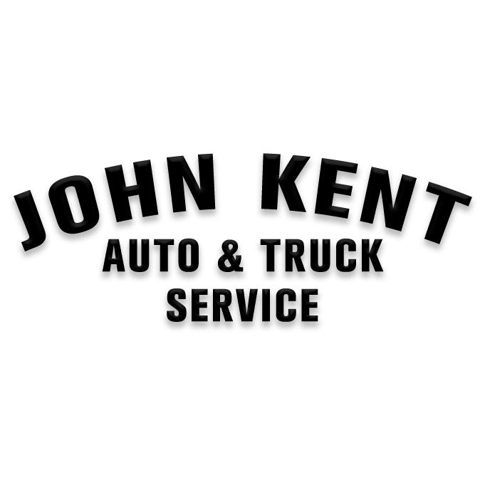 John Kent Auto & Truck Repair