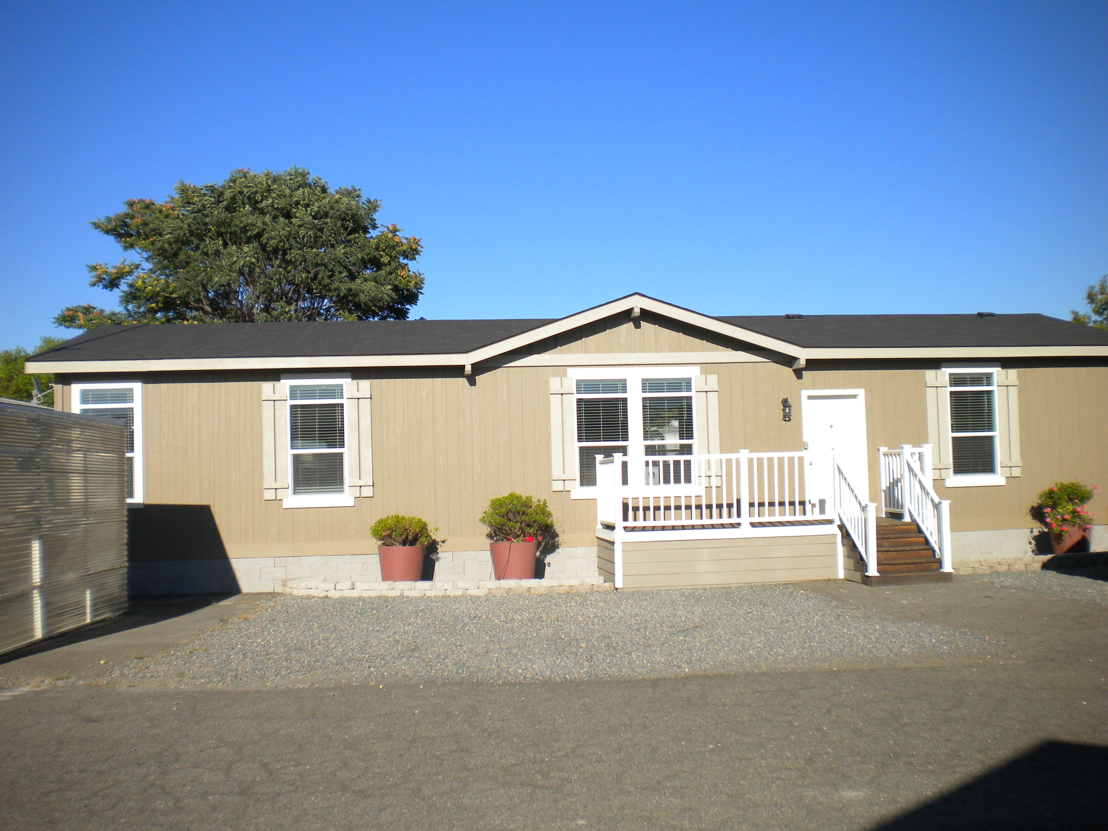 Clayton homes in west sacramento ca 95691 for Clayton house