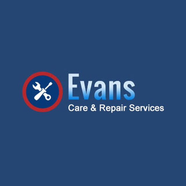 Evans Care & Repair Services