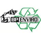 B.P. Enviro Inc.