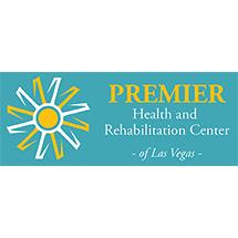 Premier Health and Rehabilitation Center of Las Vegas