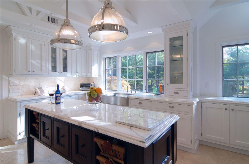 Elite Kitchen And Bath Massapequa