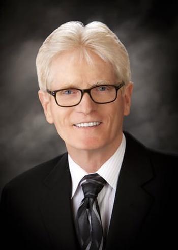 Peter T. Smrecek Jr. DDS Inc.