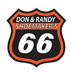 Don & Randy Shoemaker's Truck Station - Lincoln, NE 68528 - (402)438-4800 | ShowMeLocal.com