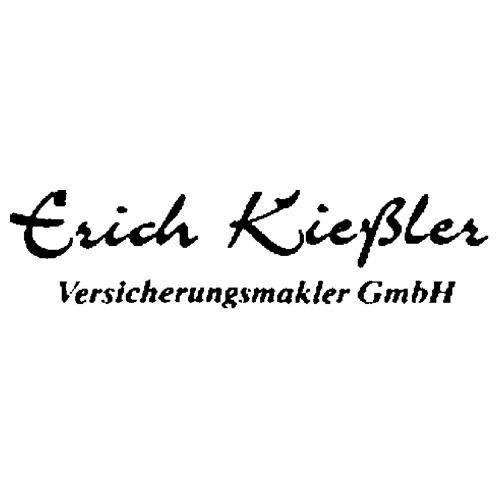 Bild zu Erich Kießler Versicherungsmakler GmbH in Mülheim an der Ruhr