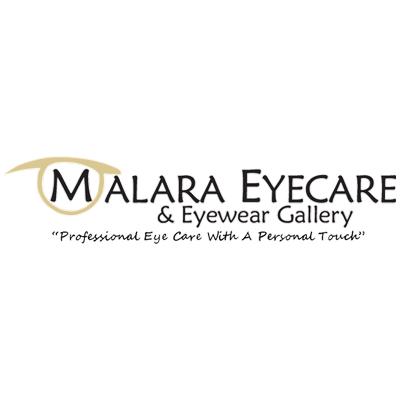 Malara Eyecare & Eyewear Gallery - Liverpool, NY - Optometrists