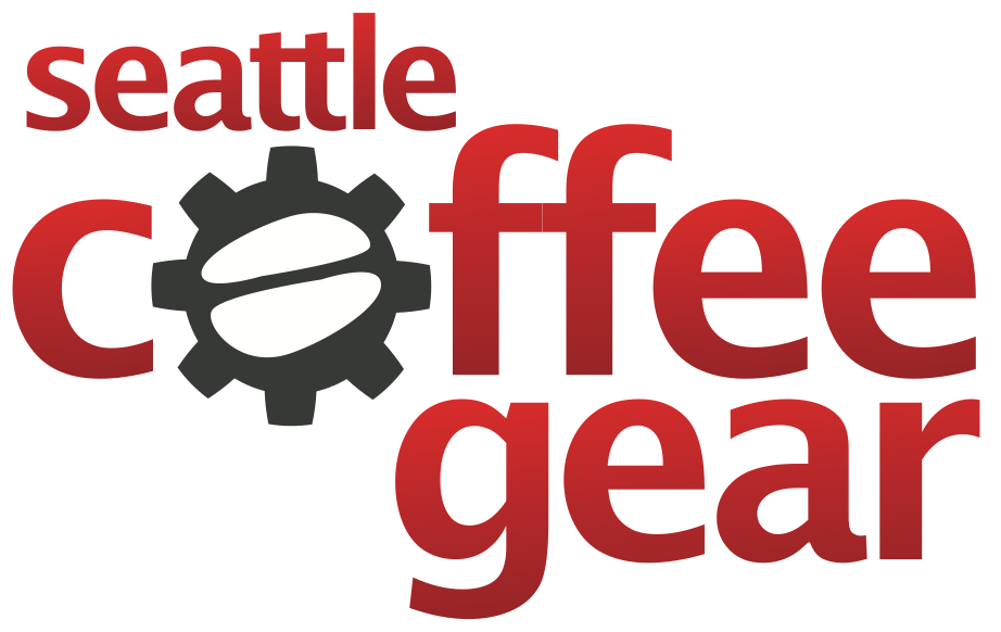 Seattle Coffee Gear