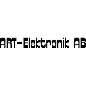 ART Elektronik AB
