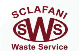 Sclafani Waste Service