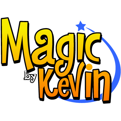 Magic by Kevin