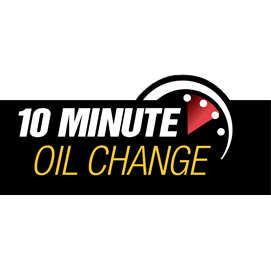 12 Oil Change Business for Sale Listings Found