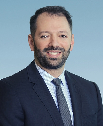 Brian Stumpf - Ameriprise Financial Services, LLC