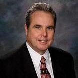 Robert Swenson - Tustin, CA - Dentists & Dental Services