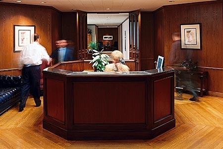 Hollenbeck & Associates - ad image