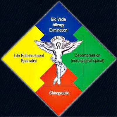 Optimum Wellness Solutions