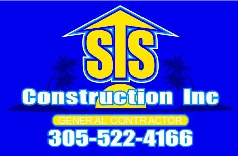 ST Sparks Construction Inc
