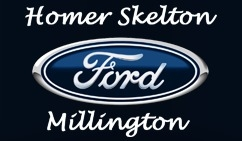 homer skelton ford of millington in millington tn 38053 citysearch. Black Bedroom Furniture Sets. Home Design Ideas