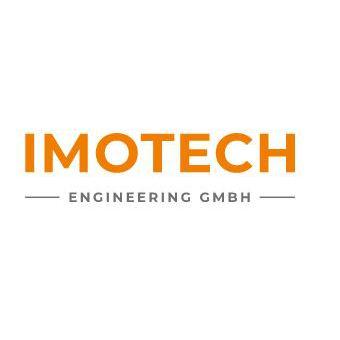 Bild zu IMOTECH Engineering GmbH in Köln