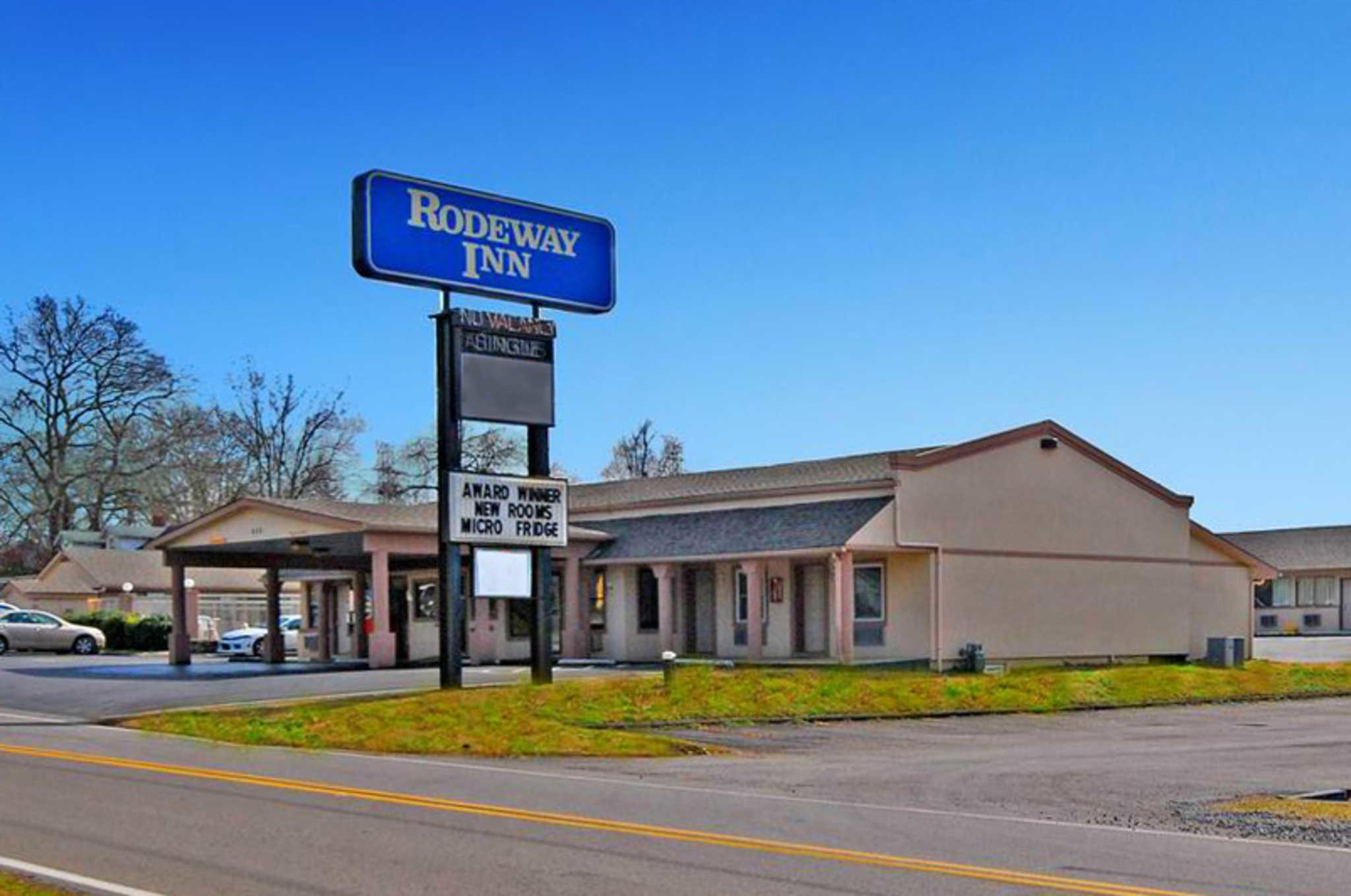 Hotels Near Rivergate Mall Goodlettsville Tn