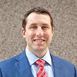 Joseph Gill - RBC Wealth Management Financial Advisor - Philadelphia, PA 19103 - (215)557-1728 | ShowMeLocal.com