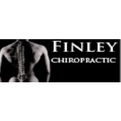 Finley Chiropractic Centre