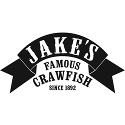 Jake's Famous Crawfish