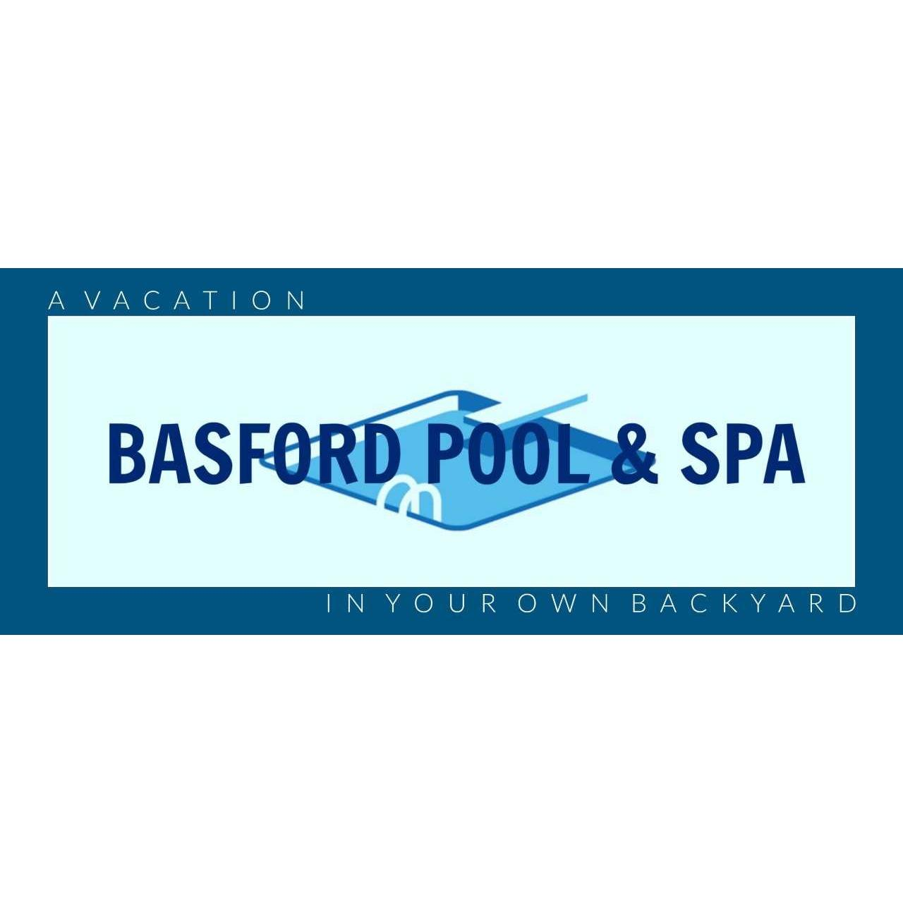 Basford Pool & Spa - Hannibal, MO - Swimming Pools & Spas