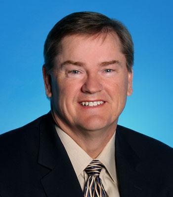 Allstate Personal Financial Representative: John Paciorek - North Aurora, IL 60542 - (630)264-0330   ShowMeLocal.com
