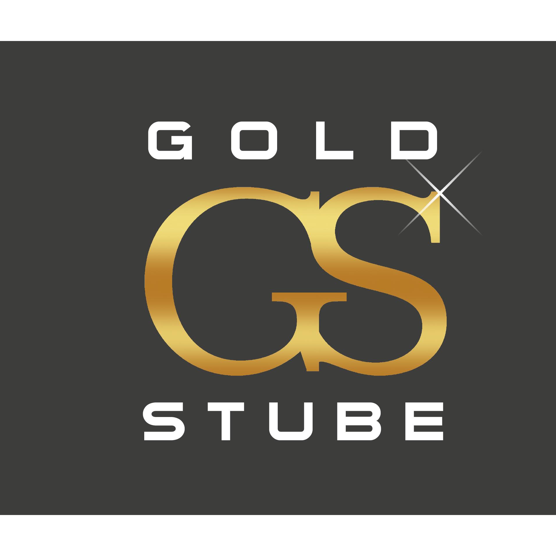Goldstube Goldankaufstelle Linz