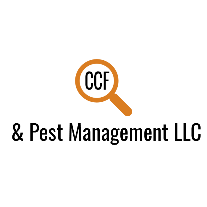 image of CCF & Pest Management LLC