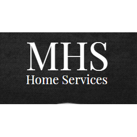 M.H.S Home Services