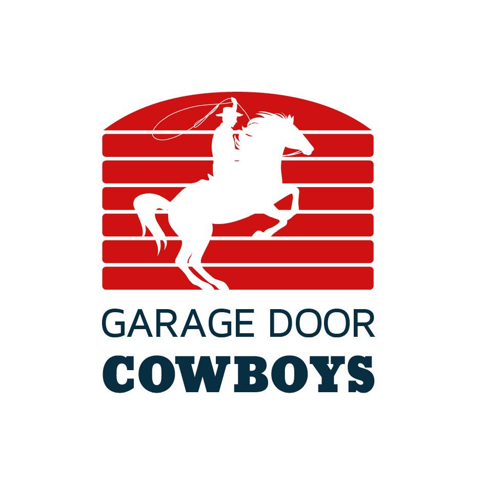 Garage Door Cowboys Chicago