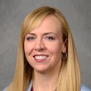 Erin Schutte MD