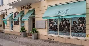 Kundenbild groß 1 A&M Pelzstyle GmbH