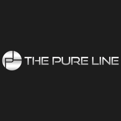 Pure Line Nutrition Store