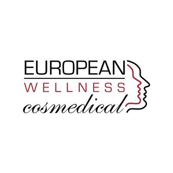 European Wellness Cosmedical - Newport Beach, CA - Spas