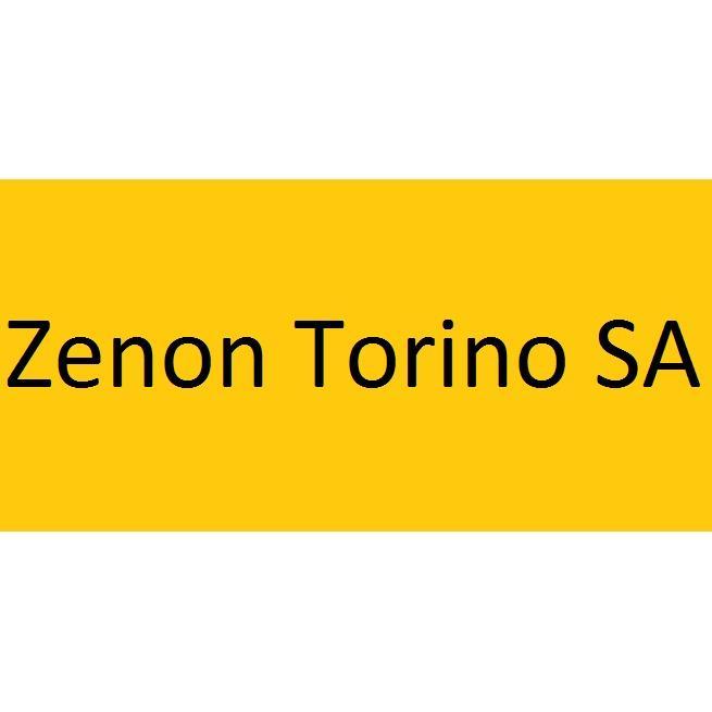 ZENON TORINO SA
